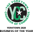YCC - The Yorktown Chamber of commerce